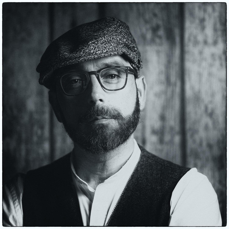 Photographe à Périgueux, Charles Boncheau